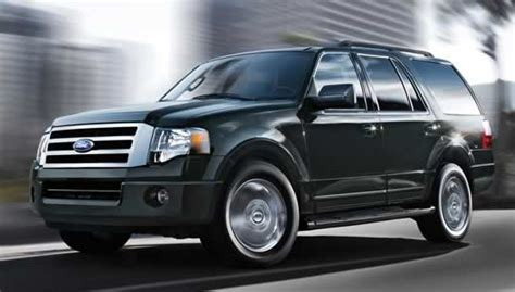 books on how cars work 2012 ford expedition free book repair manuals 2012 ford expedition overview cargurus