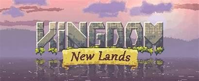 Kingdom Lands Xbox Pc Coming July Gaming