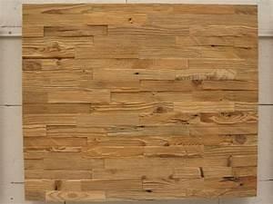 Dekorplatten Nach Maß : lignau altholz wandpaneele holz wandpaneele 3d wandverkleidung wand dekor verblender spaltholz ~ Frokenaadalensverden.com Haus und Dekorationen