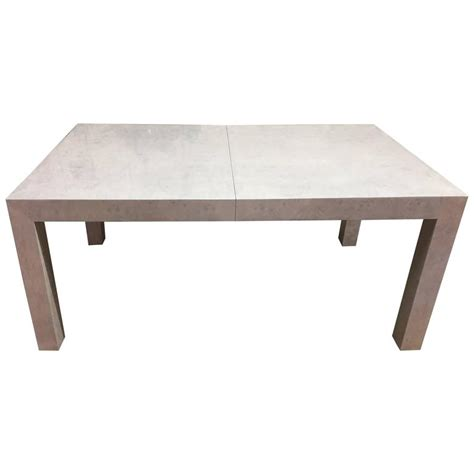 white washed table ls white washed dining table for sale at 1stdibs