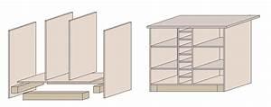 Regale Selber Planen : bar selber bauen mit dieser anleitung ~ Markanthonyermac.com Haus und Dekorationen