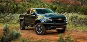 2018 Chevrolet Colorado Manual Pdf