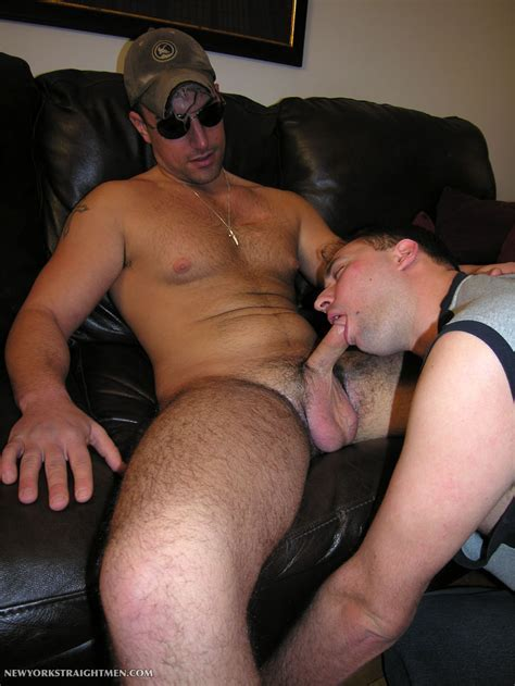 Naked Cop Gay Police Officer Nude Sex Porn Images