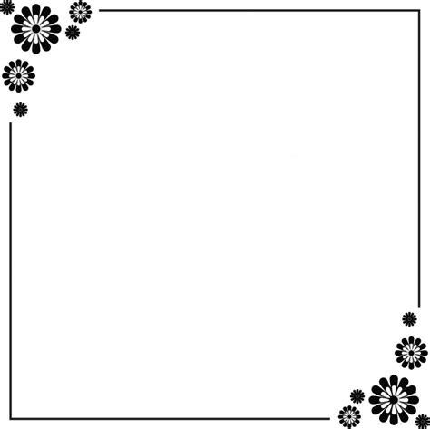 printable page borders  printable  degree