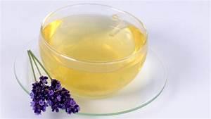 Lavendel Tee Selber Machen : lavendeltee welche wirkung hat das hei getr nk ~ Frokenaadalensverden.com Haus und Dekorationen