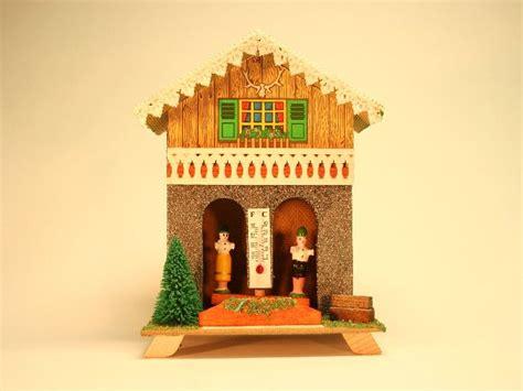 Echt Erzgebirge Shop-das Komplette Angebot