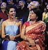 Priyanka Chopra to Produce An Assamese Film Soon - Magical ...