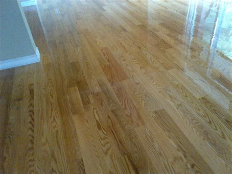 pergo flooring investigation top 28 staining hardwood floors vancouver ahf ahf all