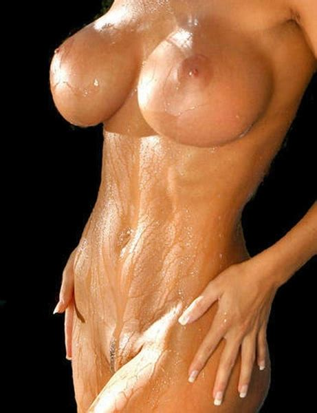 Sexy Body With Perfect Tits Nipples Nudepussytitsclit Boobs Sex By Lovetits