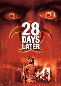 28 Days Later | Movie fanart | fanart.tv