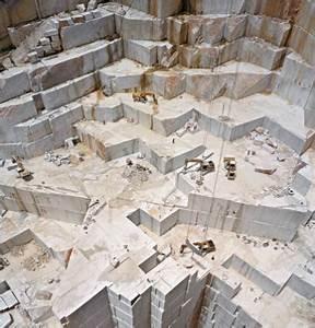Faire Du Beton : planetoscope statistiques kilos de roches utilis es ~ Zukunftsfamilie.com Idées de Décoration