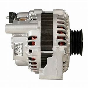 Genuine Bosch Alternator For Holden Ss Commodore 5 7l V8