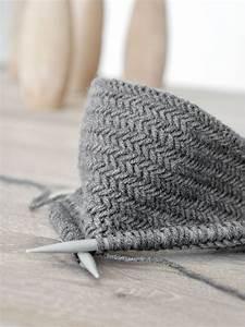 Wolle Für Topflappen : diy handarbeit stricken diy stricken h keln und ~ Watch28wear.com Haus und Dekorationen
