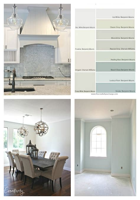 neutral home interior colors nearly neutral paint colors