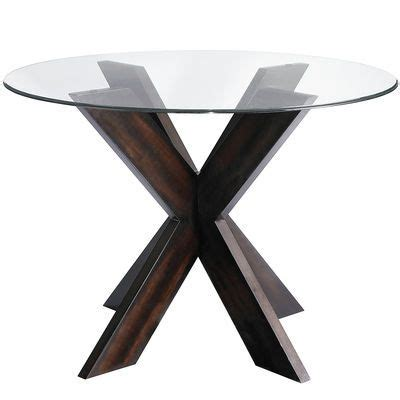 HD wallpapers modern glass dining table sydney
