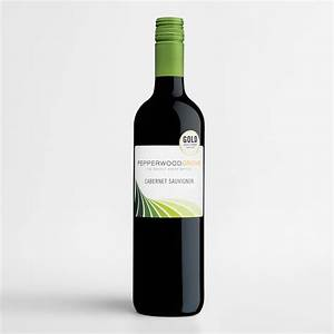 Pepperwood Grove Cabernet Sauvignon World Market