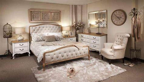 black upholstered bedroom suite furniture raya furniture