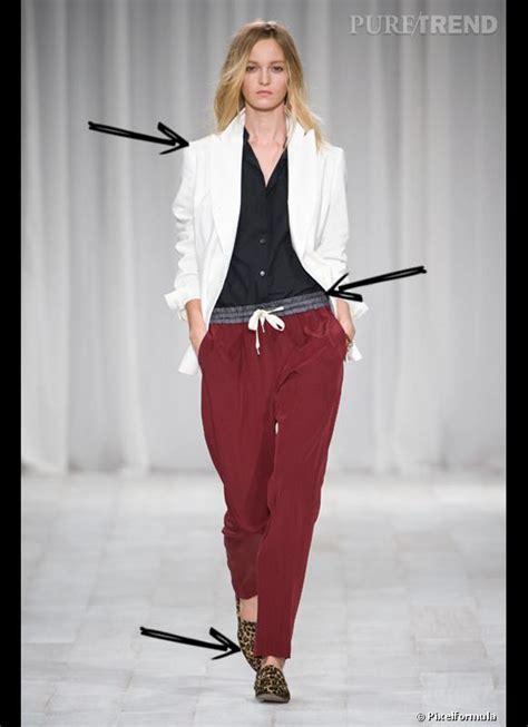 comment porter des derbies comment porter les chaussures plates cet 233 t 233 2012 comme chez paul smith on f 233 minise style