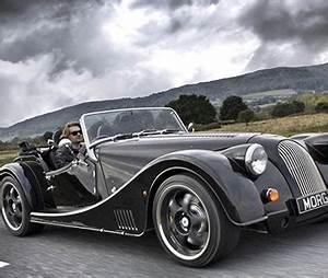 Prix Restauration Voiture : voiture ancienne l univers des voitures anciennes ~ Gottalentnigeria.com Avis de Voitures