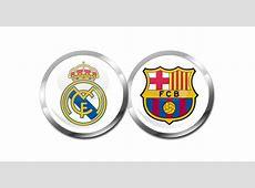 Prediksi Real Madrid vs Barcelona Football5star Berita Bola