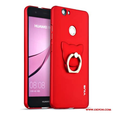 protection telephone huawei coque pour huawei housse accessoires portable bleu bq2877