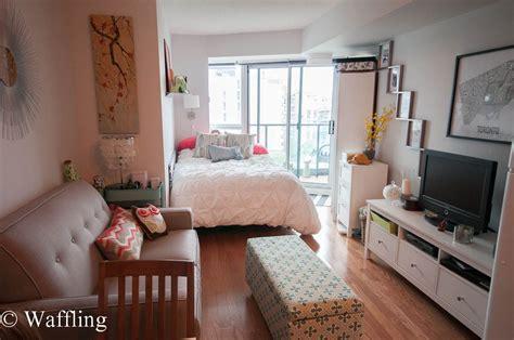 studio apartment under 400 sq ft 400 sq ft condo waffling projects condos apartments and studio apartment