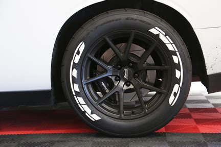 tires with lettering nitto tire lettering tire stickers 25294