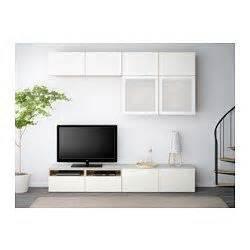 Tv Halterung Ikea : die besten 25 tv an der wand ideen auf pinterest ~ Michelbontemps.com Haus und Dekorationen