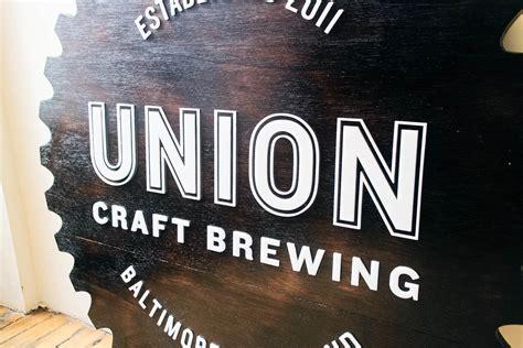 union craft brewing tinkering monkey union craft brewing 3156