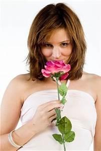 Single Chat, neue Leute kennenlernen, Partnersuche, Online Dating