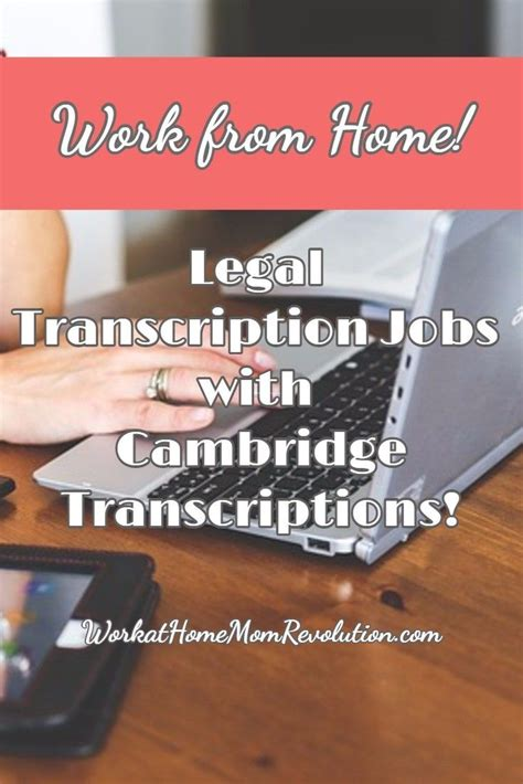 Transcription, Work From Home Opportunities And Make Money. Condominium Association Insurance. College Of Automotive Management. Nextgen Court Reporting Metal Roofing Company. How Much Do Vet Techs Make A Year. Online Bachelors Degree Business. Cvs Caremark Prior Authorization. How To Detect Lice In Hair Luxury Drug Rehab. Python Content Management System