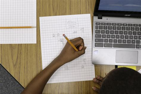 study  standardized testing  overwhelming nations
