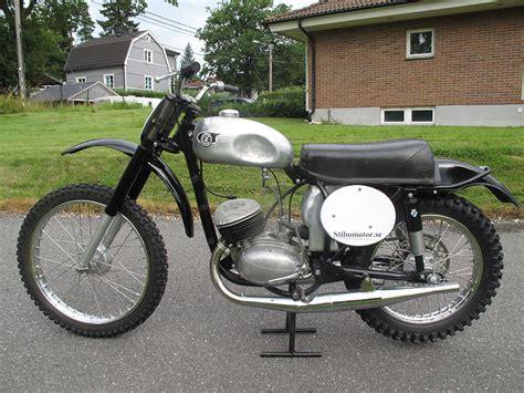 junior motocross bikes for sale 100 junior motocross bikes for sale 50cc mini dirt