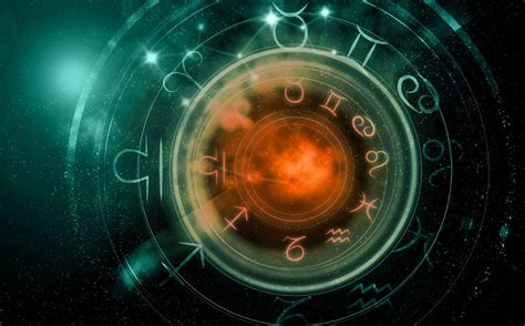 Horoskopi ditor, e Shtunë 10 Nëntor 2018   Javanews.al