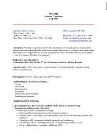 entry level lpn resume entry level lpn resume free resume templates