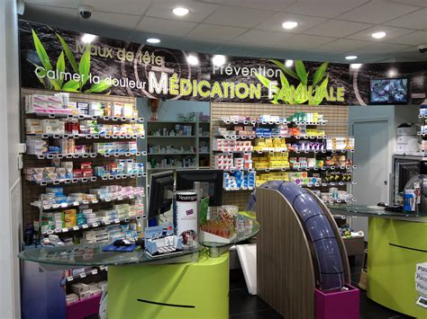 pharmacie porte de montreuil 28 images centre commercial la grande porte montreuil