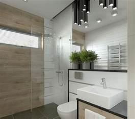 badezimmer dusche ideen kleines bad einrichten 51 ideen für gestaltung mit dusche