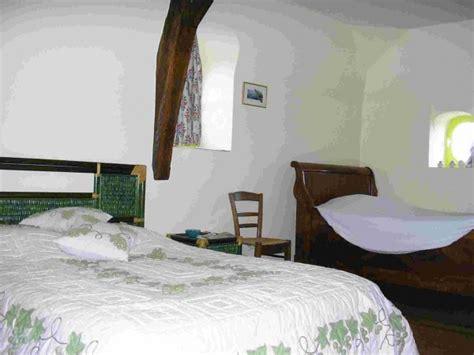 chambres d hotes azay le rideau chambre d 39 hôtes le château de l 39 aulée chambre d 39 hôtes