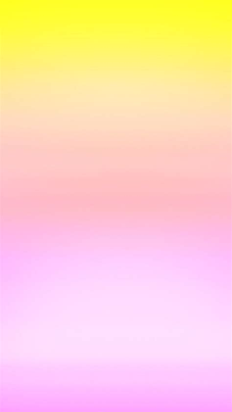 pink  yellow wallpaper gallery