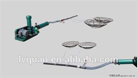 self sinking aeration tubing self sinking aeration rubber hose sinking self aeration