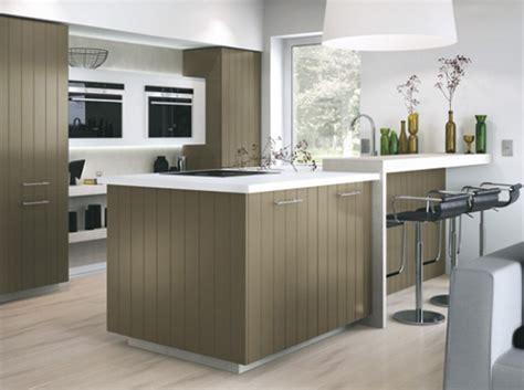 cacher une cuisine ouverte les 4 règles d 39 or d 39 une cuisine ouverte décoration