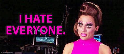 Bianca Del Rio Meme - bianca del rio an interview with drag s queen of mean