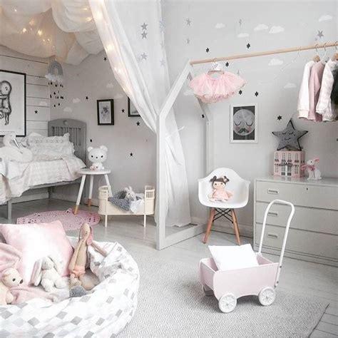 Deko Ideen Für Kinderzimmer Mädchen by Pin Auf Spielzimmer