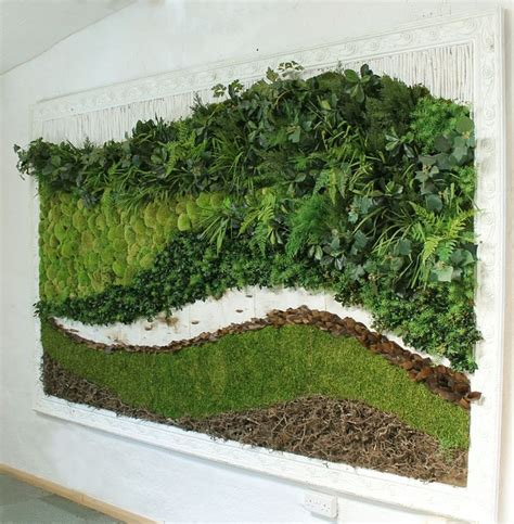 25 best moss for century fern and moss wall diy diy do it your self