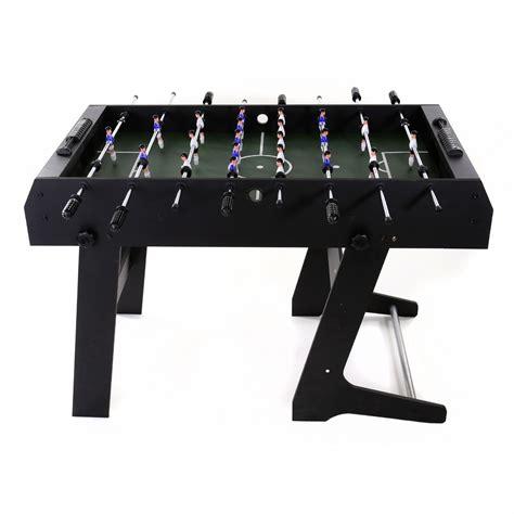 calcetto tavolo biliardino calcetto tavolo da calcio calcio balilla calcio