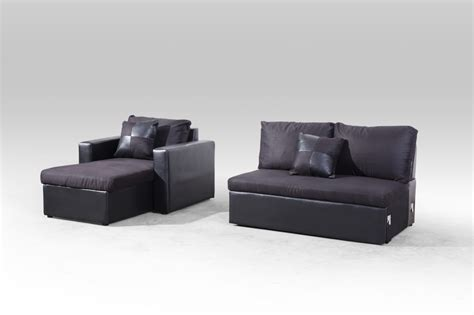 canapé convertible taille canapé convertible taille royal sofa idée de