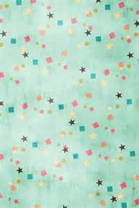 Star iPhone Wallpapers Pattern