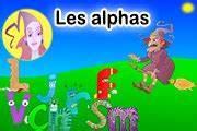 Taille Des Althéas : jeux ducatifs gratuits en ligne maternelle ~ Nature-et-papiers.com Idées de Décoration