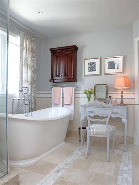 favorite designer bathrooms hgtv