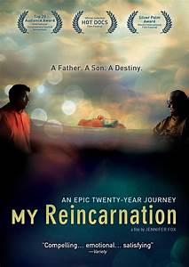 My Reincarnation - Docurama - Cinedigm Entertainment  My